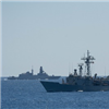 360 Degrees of NATO Maritime Activities