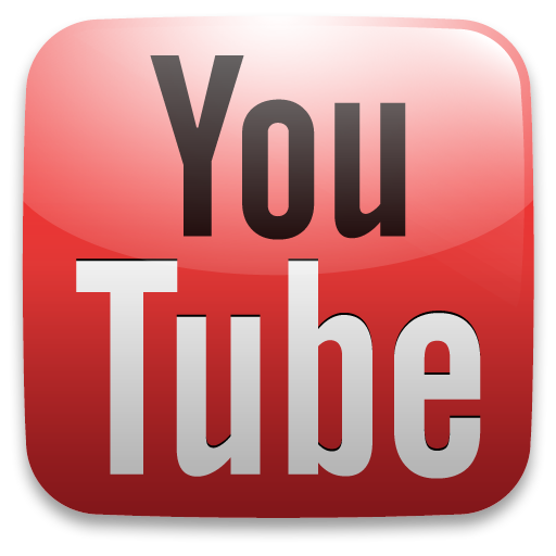 MARCOM Youtube